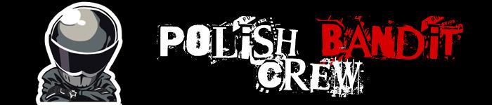 Nowe forum: http://polishbanditcrew.pl